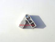 Шарнирный соединитель 40-180 градусов